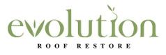logo_Evolution-Roof-Restorations